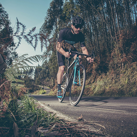 Poloandbike - Fixed gear bikes proudly built in Europe