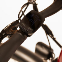 2020VISION - POLOANDBIKE - Fixed gear bikes proudly built in Europe